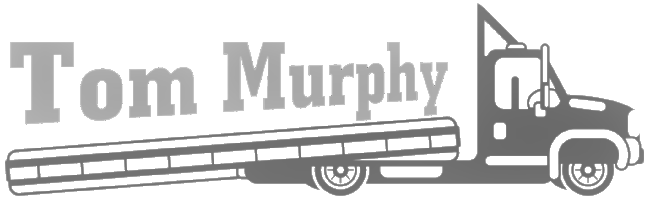 Home - Tom Murphy Recovery & Towing Services